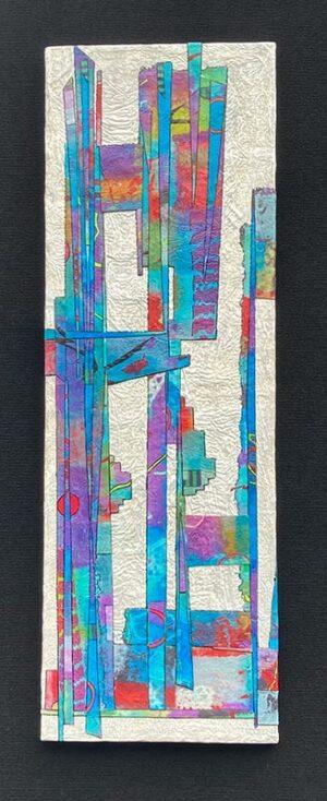 Linear Progressions Kevin Kichar 201001