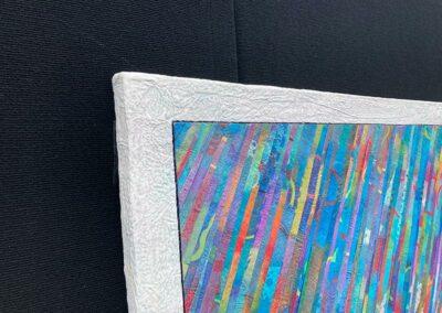 Shattered Solids detail 1 Kevin Kichar 201006