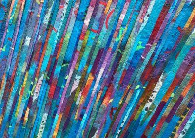 Shattered Solids detail 2 Kevin Kichar 201006