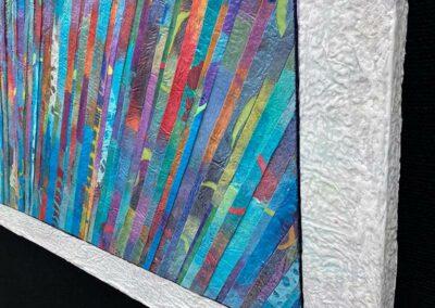 Shattered Solids detail 3 Kevin Kichar 201006