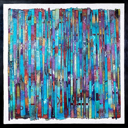 Kevin Kichar Gallery